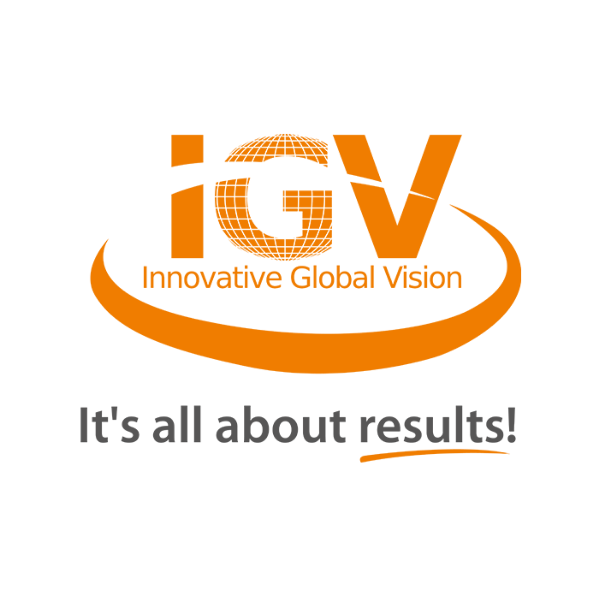 Innovative Global Vision